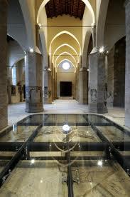 Interno Cattedrale di Atri