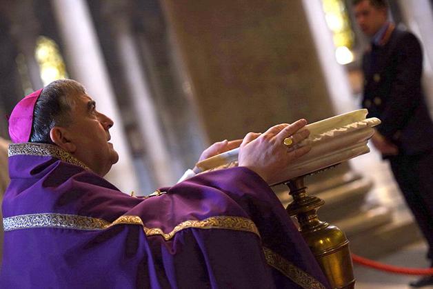 Vescovoxbiografia
