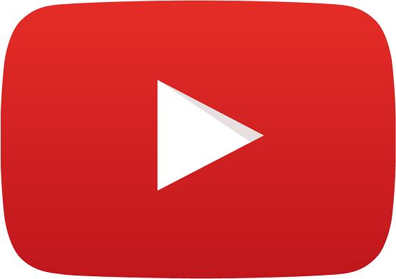 Visita il canale YouTube della Diocesi di Teramo-Atri